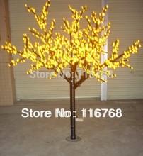 led cherry blossom tree reviews