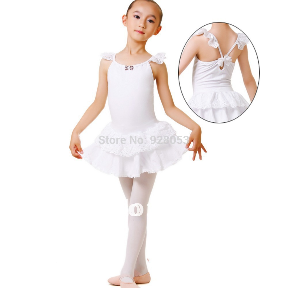 Retail!Ballet Dress For Children,Infant Dress,Ballet ...