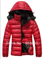 2013 new women's down jacket , coat .             dutlkfipof