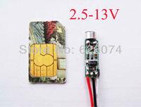 Free shipping .MICRO SIZE ,High sensitivity microphone, pickup, external microphone,Amplifying circuit DIY preferred