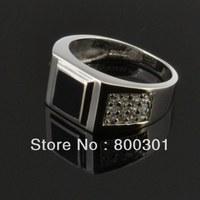 31729 new design men's rings