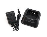 Fast delivery!!!100v-240v Li-ion Battery Charger  for BaoFeng  UV5R Radio Walkie Talkie