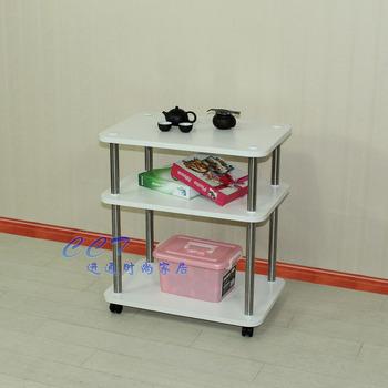 2012 little sitting room tea table creative mobile edge table a few Angle side of ikea coffee table telephone tatami furniture