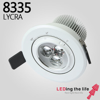 8335 LEICA,LED focus lighting fixture for laundry room cabinets lighting ideas from LEDing the life, free shipping