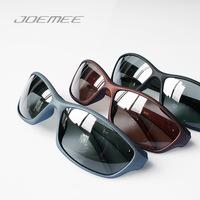 Free shipping - 2014 Sport sunglasses genuine men Polarized Sunglasses, driving glasses