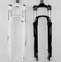 free shipping 2014 sr 29 fork suntour xcr mountain bike 29er