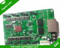 5AF Full Color LED Display Drive Receive Card