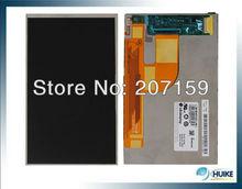 3pcs LCD Screen Display For Nikon Coolpix P510 P310 Camera Repair Parts