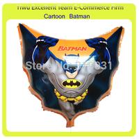 Free shipping 100pcs/lot new styles cartoon balloon