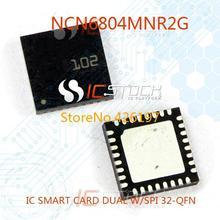 wholesale card dual