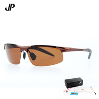 2013 Free Shipping   Newest Bicycle sunglasses Outdoor sports  men sunglasses Brand designer glasses  cycling sunglasses
