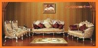 classic sofa luxury sofa sets Mini order$2500(mixed items)