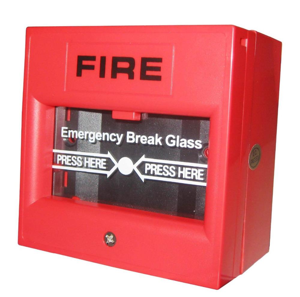 hard wired smoke detector diagram images smoke detector wiring a smoke alarm diagram get image about wiring diagram