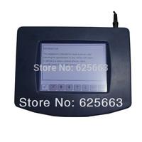 Wholesale Digiprog III v4.88 Digiprog 3 Odometer Programmer Digiprog Odometer Correction