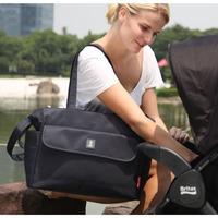 4color Water Dust Proof Shoulder Cross-body Handbag,Multifunctional Bear Series Nappy Bag,Baby Diaper Bag Bebe bolsa maternidade