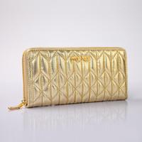2014 Seconds Kill New Arrival Pu Men Women's Handbag Fashion Normic Vintage British Style Long Design Wallet Banquet Day Clutch
