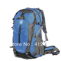 50L Camping bag , Traveling  bag, canvas bag,hiking bag ,