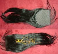 4x4!!!Beautiful lace closure!!! 100% brazilian virgin hair  closure !lace top closure Straight,lace closure 4*4,5*5,13*2