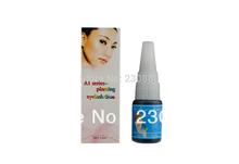 popular eyelash extensions glue