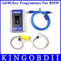 ews key programming tool for bmw ak90 For BMW Key programmer