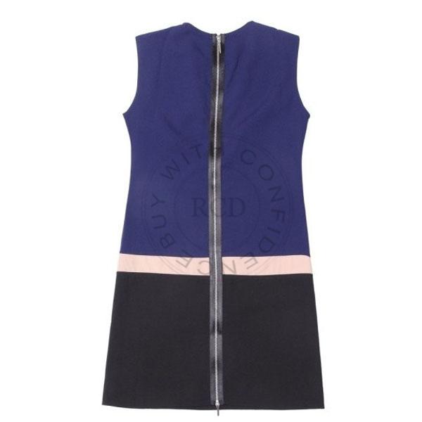 New fashion 2014 autumn -summer victoria beckham celebrity casual