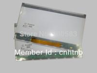 N173O6-L02 LP173WD1-TLN2 module 17.3 inch for SAMSUNG R780 R728 9 R730 R780 RF711 RF712 RF710 R710 R720 R783 led screen display