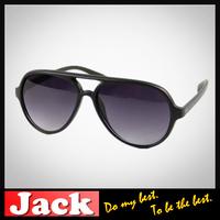 name brand sunglasses High quality luxury brand Women/Men big sunglasses fashion classic name brand designer sunglasses