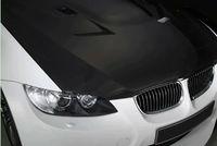 127*30CM 3D Carbon Fiber Vinyl Car Wrapping Foil,Carbon Fiber Car Decoration Sticker Eight Colors