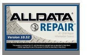 2013 repair software hdd for Alldata 10.52, 3.38 +2013 Mitchell on demand 5.8etc 9 in 1 in 640GB HDD,free DHL,