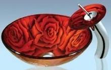 rose shampoo promotion