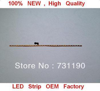 "11.6"" LCD Backlight LED Strip N116B6-L04-C1"