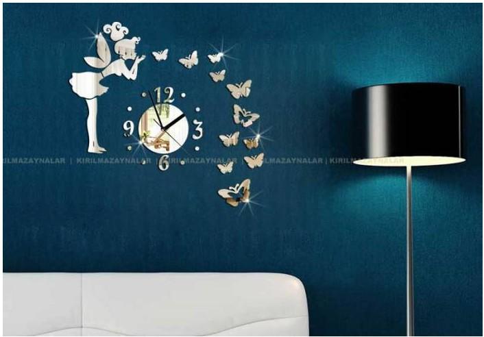 Reloj Del Zodiaco - Compra lotes baratos de Reloj Del