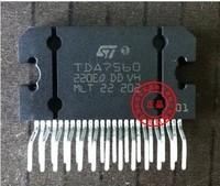 Tda7560 full series of car ic  100% BRAND (FREE SHIPPING)