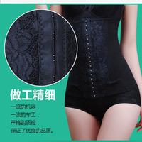 Puerperal burning fat thin waist belt drawing abdomen belt waist belt clip slimming body shaping cummerbund shaper