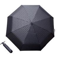 Mercedes BENZ business men automatic umbrella umbrella super windproof umbrella Obscure oversized LOGO