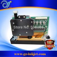 spt 510 printhead