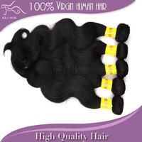Kilo hair Goods sell like hot cakes beautiful body wave 12 14 16 18 20 22 24 26 28 30 32 34 inches burmese human virgin hair