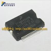 Sc900656vw a2c020162 g atic59 2 c1 full series of car ic  100% BRAND (FREE SHIPPING)