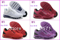 2013 Women Shoes New Arrival Running shoes shoe Woman sport running shoes Women sneakers 15 Colors