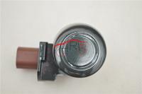 OEM 39690-SHJ-A61 Parking Sensor  Back Up Sensor For Odyssey 2005-2010  188200-9930 NH-662P SENSOR  Freeshipping