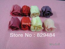 paper soap roses(China (Mainland))