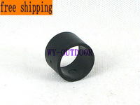 Free shipping 10PCS/LOT Wide 30mm to 25mm Scope Ring Adapters TORCH TUBE INSERT RIFLE MOUNT Q0008