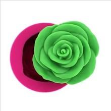 popular rose mold