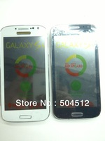 "Hot Shopping I9500 , Free Shipping Unlocked Gsm Quad Band Dual Sim Cards 4.7"" Mobile Phone"