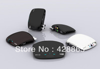 i1202 4.0 Android tv box support DVB-T2 or T, Flash 512MB+4GB