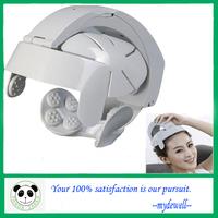 2013 Head Relax Massager, Head massager, electric head massager,enjoyable, Free shipping