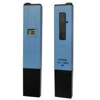 Portable EC  Meter Tester
