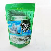 New tea wild pink tea 100g spring stone bamboo the son health tea green tea