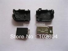 wholesale plastic plug cover