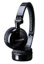 wholesale brand earphones
